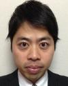 suzuki_a