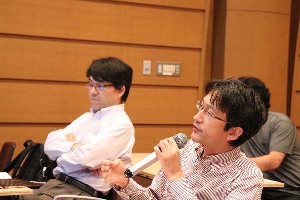 http://www.scrapandbuild.bs.s.u-tokyo.ac.jp/wpsite/wp-content/uploads/2018/10/W600Q75_IMG_0023.jpg