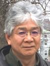 W100Q75_Fusao Kato 2019-04